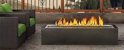... America's largest privately owned manufacture of outdoor heating  products. Certain heaters and fire pits can be hard plumbed for propane or  natural gas, ... - Smoker Grills, Colorado Springs Grill Store, LLC Colorado Springs